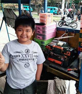 Tukang Ahli Kunci Immobilizer Malang
