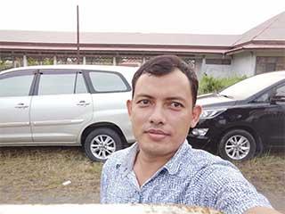 Rental Mobil Murah Pekanbaru