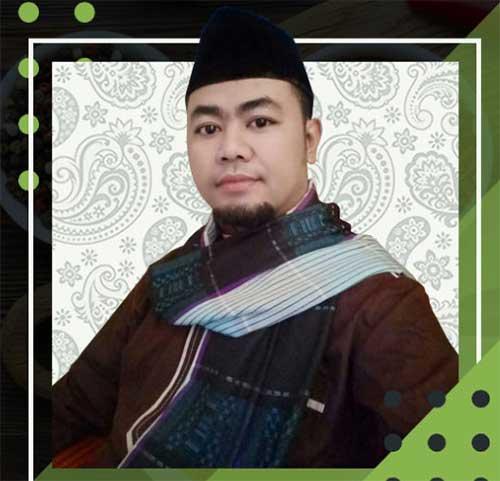 Pengobatan Alat Vital Terbaik di Lampung