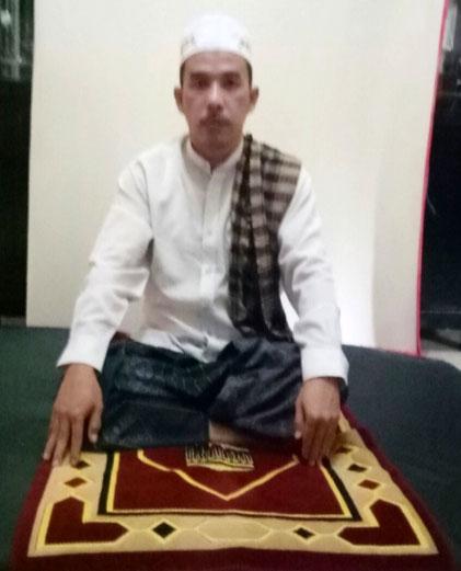 Pengobatan Alat Vital di Bandung