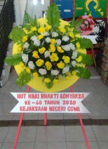 toko-bunga-makassar-04