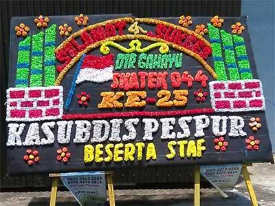 Toko Bunga Murah Maros Makassar