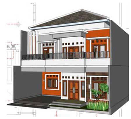 Jasa renovasi rumah terdekat di Bogor